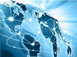 آخرین اخبار از افزایش ظرفیت اینترنت و اینترانت کشور n00040324 b