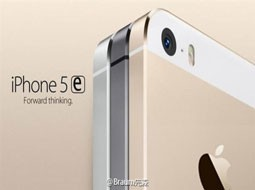 iphone 5e کدامیک از گوشیهای اپل در سال 2016 خواهد بود؟ n00040358 b