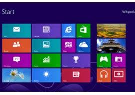 دارندگان ویندوز 8 از دریافت وصلههای امنیتی محروم میشوند n00040361 b
