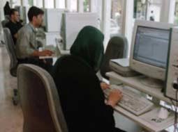 ۲۵ هزار روستا به اینترنت ۵۱۲ کیلوبیتی مجهز می شوند n00040378 b