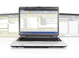 Outlook امکان کنفرانس ویدیویی را فراهم کرد n00040389 b