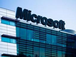 خرید جدید مایکروسافت برای توسعه نسخه سازمانی اسکایپ n00040391 b