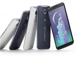 کاهش قیمت گوشی نکسوس ۵ ایکس گوگل