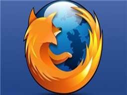 فایرفاکس 44 با انبوهی از امکانات تازه از راه رسید