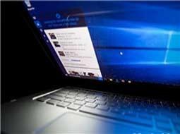مایکروسافت طراح صفحه کلید «سوئیفت کی» را خرید