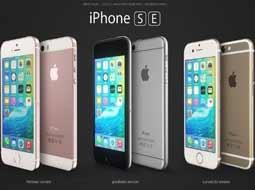 گوشی و آیپد جدید اپل ۱ فروردین رونمایی میشود