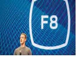 رونمایی از امکانات جدید « فیسبوک» برای کاربران