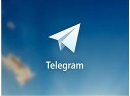 راز محبوبیت «تلگرام» در ایران