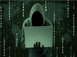 جریمه هفت میلیون دلاری هکر بانکی روس