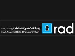 کانال جدید توزیع راهکارهای کسپرسکی در ایران