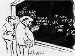 مسئله ریاضی با اثبات ۲۰۰ ترابایتی