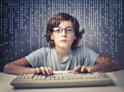 گوگل برای ک ن زبان برنامه نویسی ارائه می کند