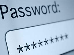 مشکل رمز عبورها و چگونگی برخورد با آن