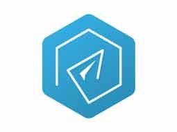 تلگرام قطع شد