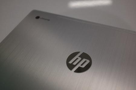 HP بخش چاپگرهای سامسونگ را میخرد