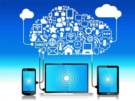 هوآوی در آرزوی ورود به بازار رایانش ابری