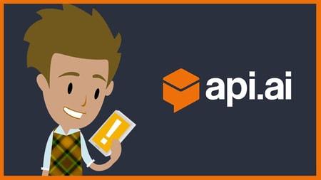 تصاحب شرکت باتساز API.AI توسط گوگل