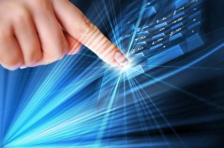 محصولات تخصصی کوالکام برای اینترنت اشیا