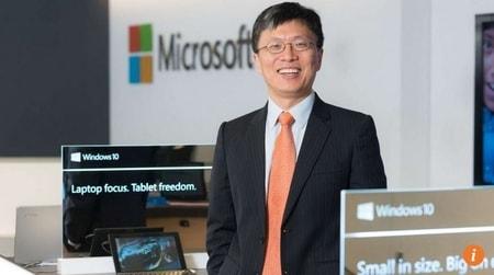 آرزوهای مایکروسافت در زمینه هوش مصنوعی