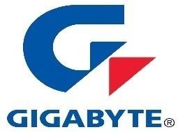 گیگابایت به روند صعودی خود ادامه میدهد