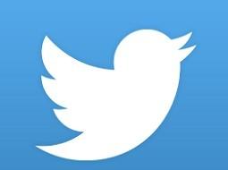 شکایت سرمایهگذاران از توییتر