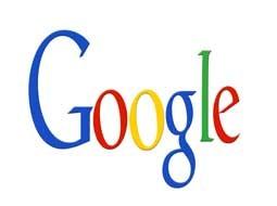 تصادف خودروی هوشمند گوگل در کالیفرنیا