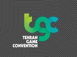 نمایشگاه TGC، سرمایهگذاری کشور برای جهانیشدن صنعت بازی