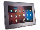 9- Honorable Mention: Blackberry Playbook (2012)؛