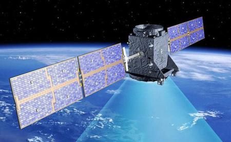 پرتاب چهار هزار ماهواره SpaceX برای افزایش سرعت اینترنت جهان