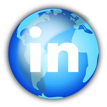پیشنهاد واگذاری امتیاز سختافزار و نرمافزار LinkedIn به اتحادیه اروپا