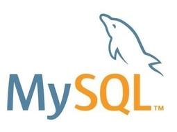MySQL 8.0: یونیکدتر، با دردسر کمتر