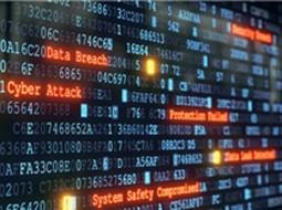 سرقت اطلاعات 43 میلیون کاربر سایت آمریکایی