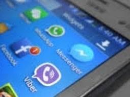 تحقیقات ایتالیا در مورد نقض حریم شخصی کاربران واتسآپ