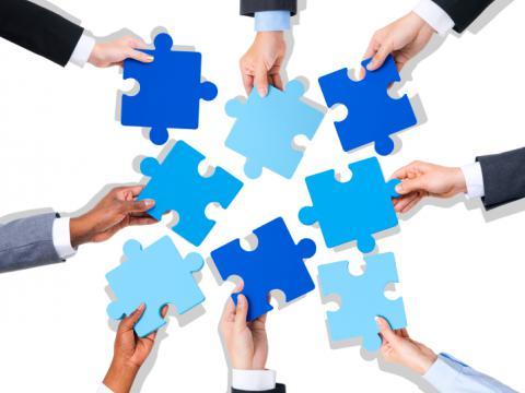چه مهارتهایی برای موفقیت در مدیریت کسب و کار (BPM) مورد نیاز هستند؟