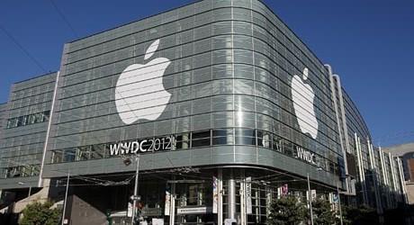 گشایش اولین فروشگاه اپل در کره جنوبی