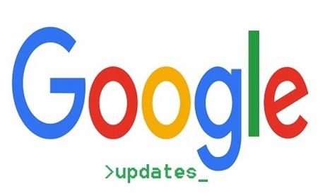 ITNA-1395%20(19) هفتهای شلوغ برای نرمافزارهای گوگل سیستم عامل