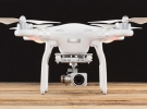 8- DJI Phantom 3 Advanced