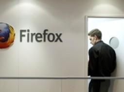 پشتیبانی فایرفاکس از ویندوز ایکس پی و ویستا