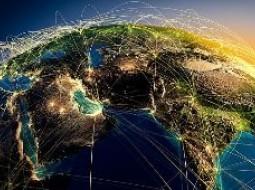 امکان قطع اینترنت به مدت ۲۴ ساعت در سال ۲۰۱۷