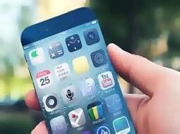 ارسال پیام از طریق آیفون میتواند این گوشی را از کار بیندازد