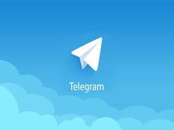 احراز هویت دارندگان کانال تلگرام و صفحات اینستاگرام و کلوب