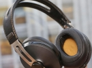 1- Sennheiser Momentum Wireless