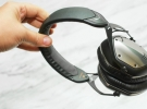 7- V-Moda Crossfade Wireless