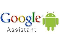 اضافه شدن گوگل اسیستنت به اندروید تی وی