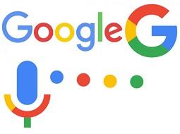 هفتهای شلوغ برای نرمافزارهای گوگل