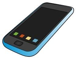 n00047483-b گوشی هوشمند ارزان برای هندیها موبایل