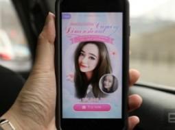 اپلیکیشن سلفی میتو، زیبایی انیمه و خطر درز اطلاعات شخصی
