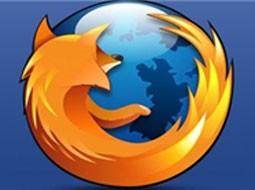 مرگ سیستمعامل فایرفاکس و اخراج 50 کارمند موزیلا