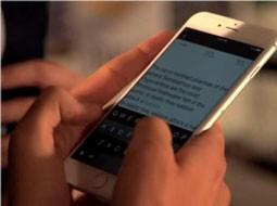 اجرای رجیستری موبایل تا تیرماه96 انجام خواهد شد