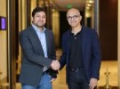 مایکروسافت کسب و کارهای نوپای هندی را هدف گرفته است